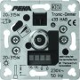 D 433 HAB o.A Tronic dimmer 20 - 315W